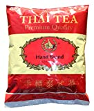 Premium Quality Thai Iced Tea Leaves, 14.1oz