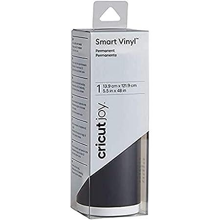 Cricut Joy™ Smart Vinyl™ – Permanent