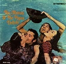 Best the mamas & the papas deliver Reviews