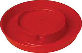 Miller Manufacturing 750 Plastic Screw on Water Base