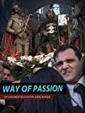 Way of Passion