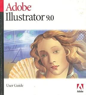 Best adobe illustrator user Reviews