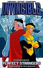 Invincible Volume 3: Perfect Strangers (v. 3)