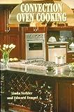 Aj Microwave Ovens - Best Reviews Guide
