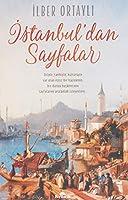 İstanbul'dan Sayfalar
