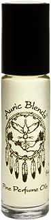 Auric Blends Egyptian Goddess Roll-On Perfume 1/3 oz
