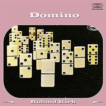Domino (Hit 1962)