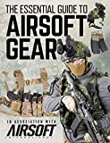 Airsofts - Best Reviews Guide