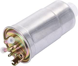Catinbow 1J0127401A Automotive Fuel Filter for VW 1.9 TDI ALH BEW BHW MK4 B5.5 Golf Jetta Beetle Passat