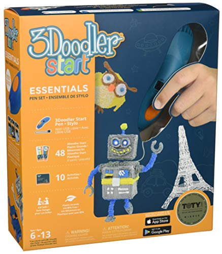 3Doodler Start 3D Pen