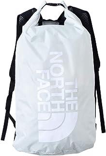 """(ノースフェイス)THE NORTH FACE 70デニールリップストップナイロンバックパック""""PF Stuff Pack"""" nm61722"""