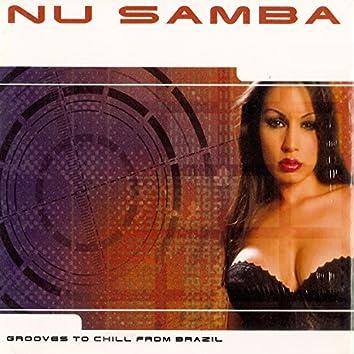 Nu Samba
