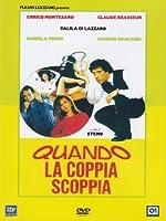 Quando La Coppia Scoppia [Italian Edition]