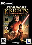 Star Wars : Knights of the Old Republic [import anglais]