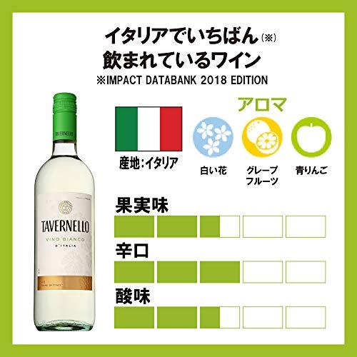 【売れ筋3Lバッグインボックスワイン】白飲み比べ3本セット(イタリアスペインオーストラリア)
