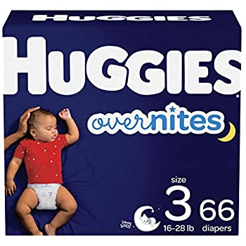 Best huggies overnight size 2 Reviews