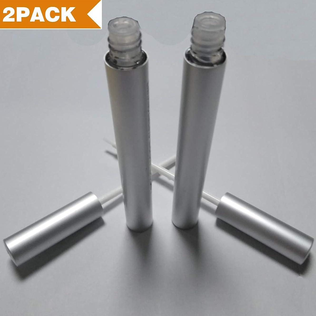 退却公式支配するRodan & And Fields ENHANCEMENTS Lash Boost (5mL/0.17 US fl.oz.) New seal 2 Pack