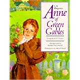 Anne of Green Gables (The illustrated children's classics)