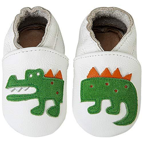 IceUnicorn Zapatos para bebés
