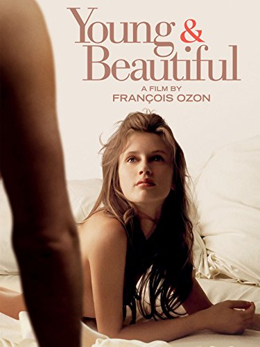 Young and Beautiful (English Subtitled)