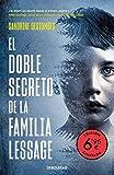 El doble secreto de la familia Lessage (CAMPAÑAS)