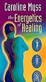 Energetics of Healing [VHS] [Import USA]