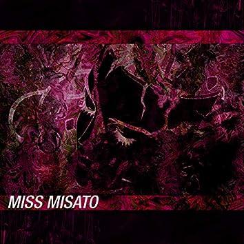 Miss Misato