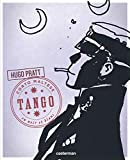 Corto Maltese: Tango - Hugo Pratt