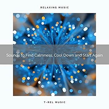 2020 Best: Sounds to Find Calmness, Cool Down and Start Again