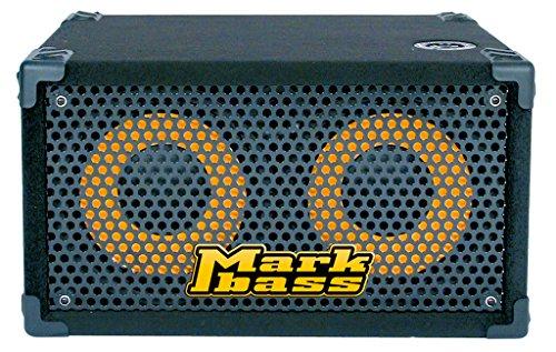 Markbass Traveler 102P 8 Ohm
