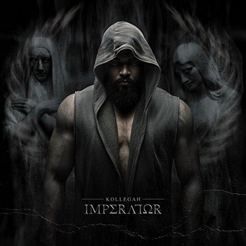 Imperator (Deluxe Box)