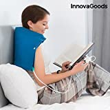 InnovaGoods IG115632 Almohadilla Eléctrica