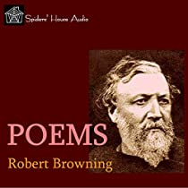an analysis of the robert brownings monologues in his poetry