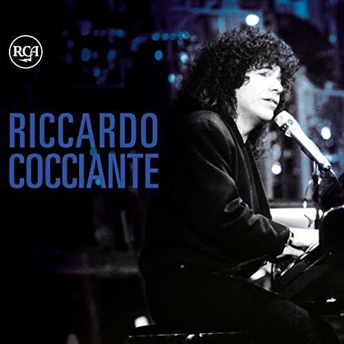 Riccardo Cocciante