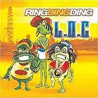 Ring Ding Ding
