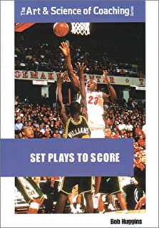 Set Plays to Score