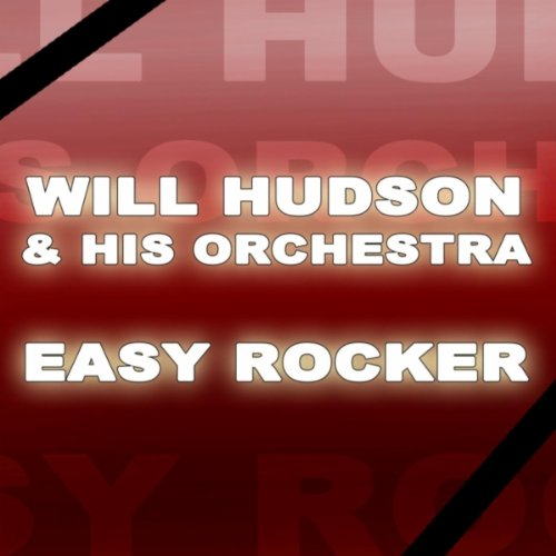Definition Of Swing By Will Hudson And His Orchestra On