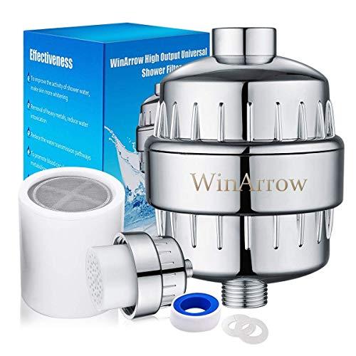 WinArrow No Contaminación Reemplazables...