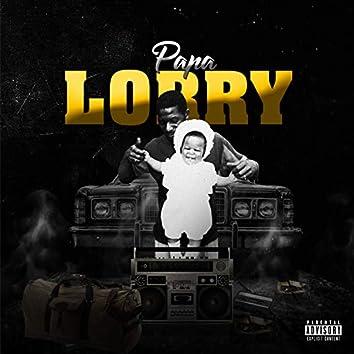 Papa Lorry