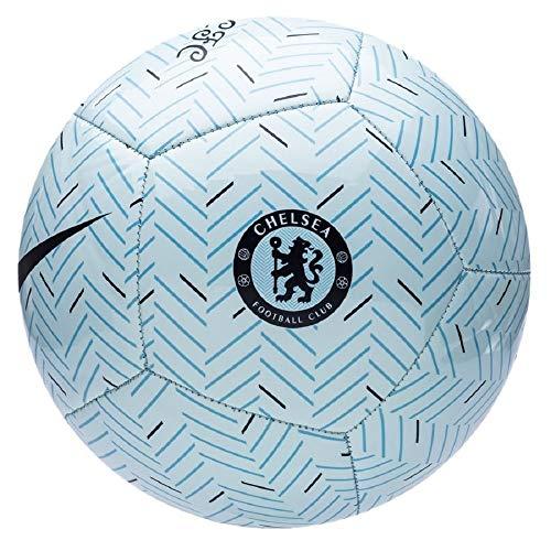 Nike Chelsea F.C. Spielball (5)