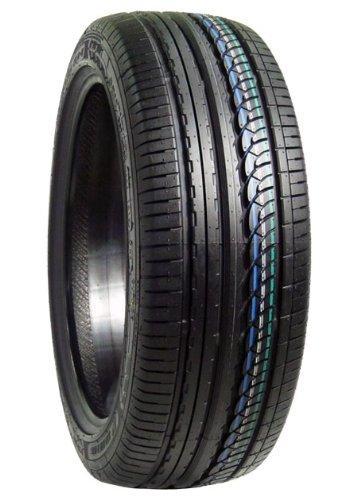 NANKANG - AS-1 - 165/50 R16 75V Estive