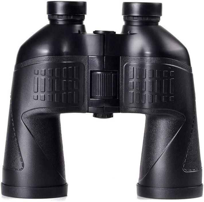 FMOGG Telescope Max 78% OFF New item Binoculars High-Definitio 10x50 Camera
