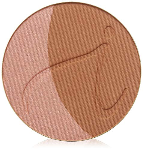 jane iredale So Bronze 3 Refill, 1er Pack (1 x 9.9 g)