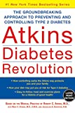 Atkins Diabetes Revolution