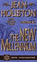 The New Millenium