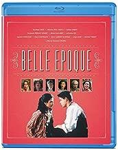 Best belle epoque movie Reviews