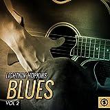 Lightnin' Hopkins Blues, Vol. 2