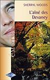 L'Aîné des Devaney