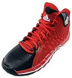 adidas D Rose 773 II Men's Basketball Shoes (14)