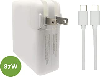Best new imac charger Reviews